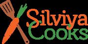 Silviya Cooks